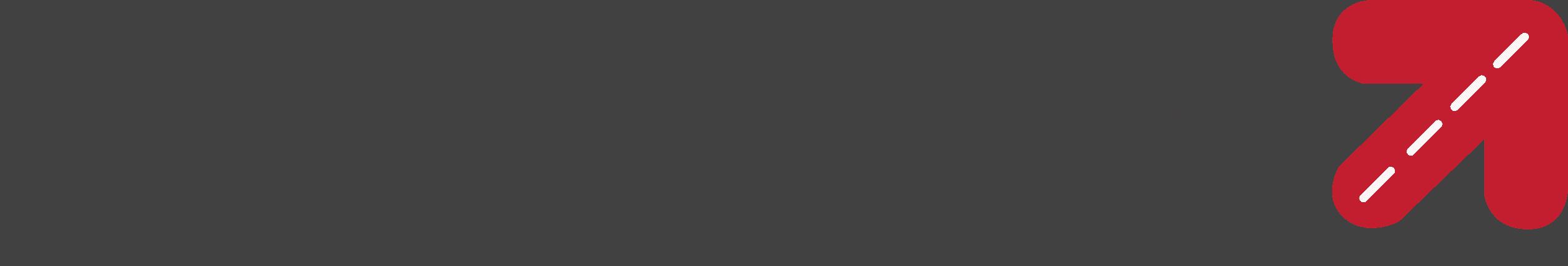 Karrieremagazin