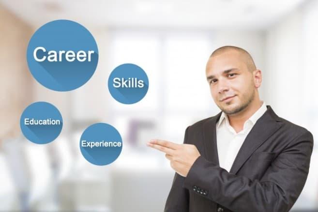 Trainingskonzepte für Mitarbeiter entwickeln