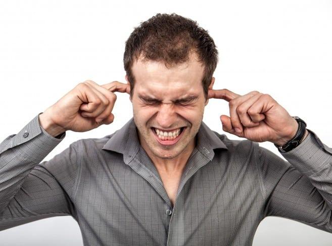 Führungskommunikation: Sensibler und flexibler führen und kommunizieren