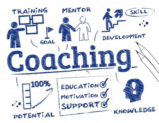 Führungskräftetraining: Auch (gestandene) Führungskräfte müssen lernen