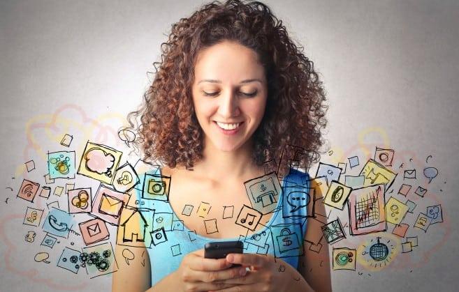 Stellensuche: Sich per E-Mail bewerben