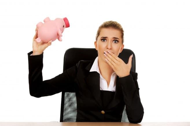 Entreprenieurship: Wie viel Unternehmertum im Unternehmen ist gefragt?