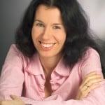Kissel Angela