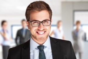 Young Professionals – Weg von der Generation Praktikum