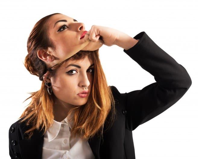 Persönlichkeitsentwicklung: Was blockiert mich?