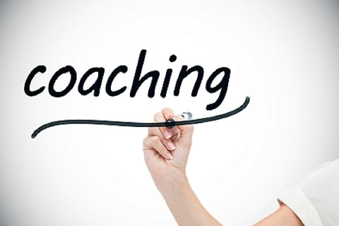 7 Coaching-Grundprinzipien