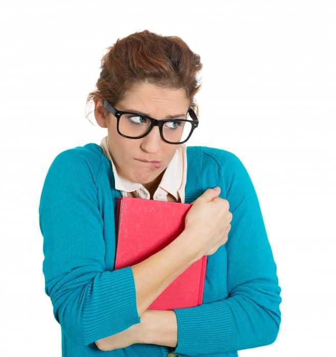 Introvertiert und trotzdem Karriere machen – so geht's !