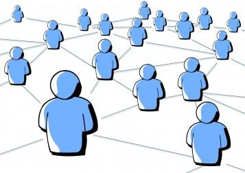 Xing und LinkedIn: Zwei Karriereplattformen – ein Ziel