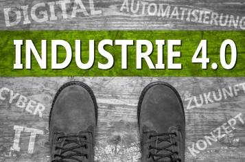 Automobil und Fahrzeugbau – Eine Branche im Wandel