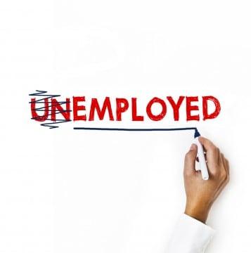 Good News für Deutschlands Arbeitsmarkt