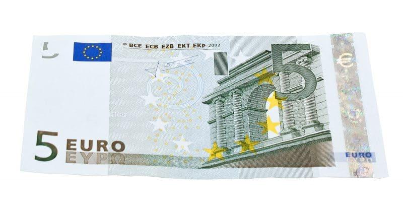 Faktor Geld
