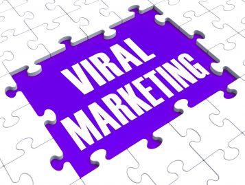 Marketing und PR – eine Branche sucht den Mehrwert