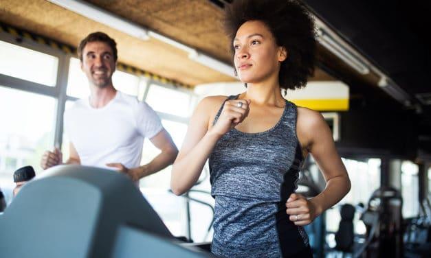 Persönlichkeitsentwicklung – Wie und wo Sie selbst damit beginnen können!