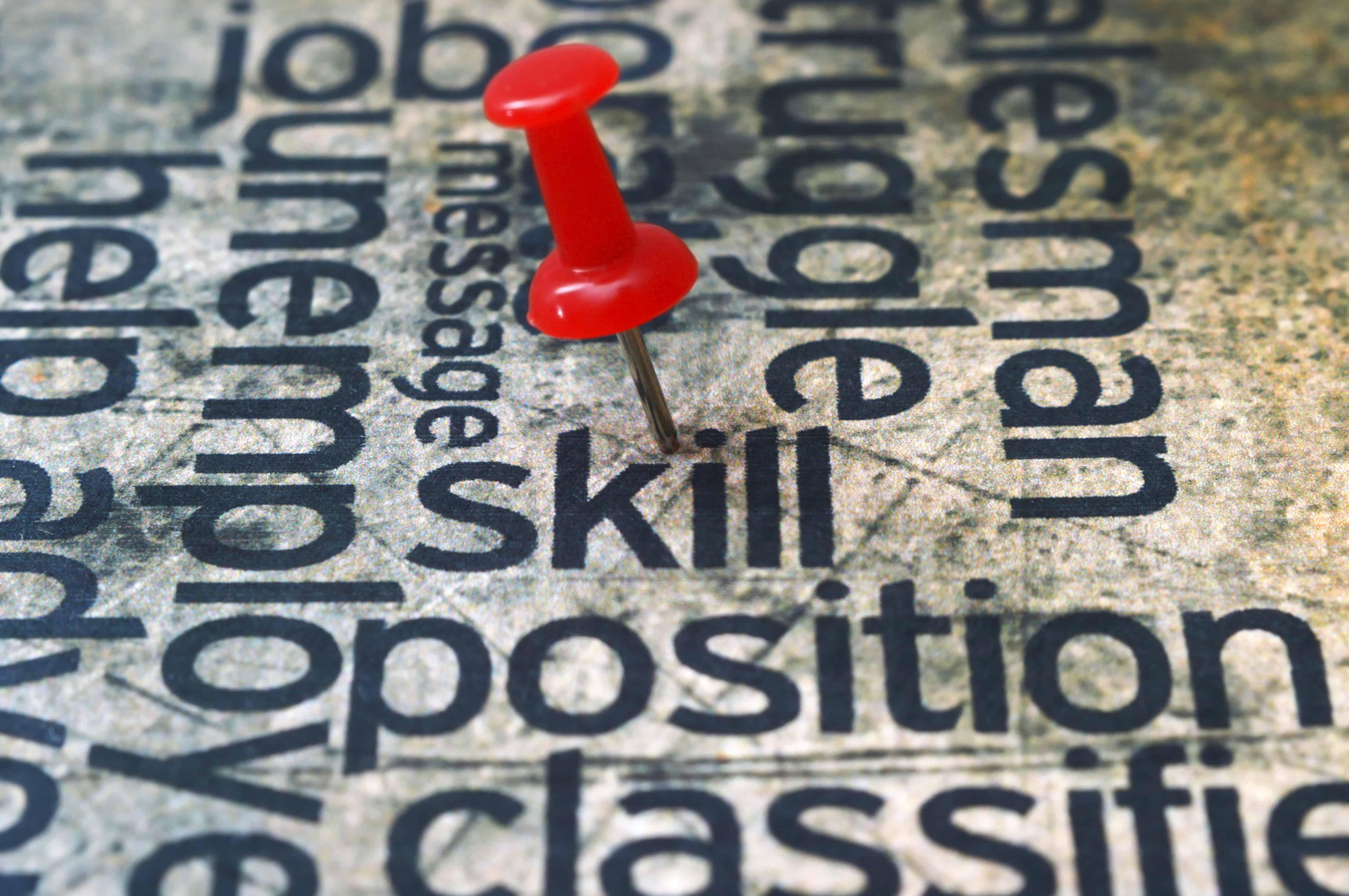 Talent Management Software: Fachkräfte finden anstatt endlos suchen