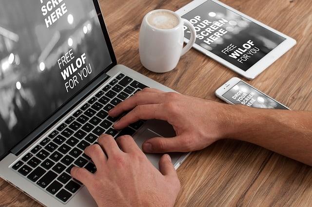 10 Tipps für überdurchschnittlichen Erfolg
