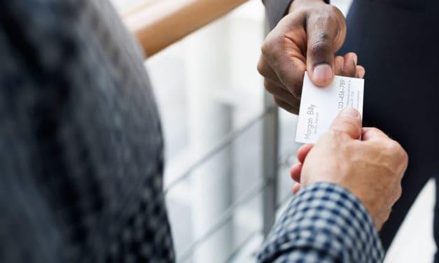 Vom Sinn und Nutzen einer Corporate Identity