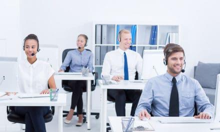 Erfolgsfaktor Erreichbarkeit: Warum es sich lohnt, in den telefonischen Support zu investieren